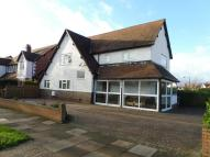 4 bedroom Detached house for sale in Southam Road, Hall Green...