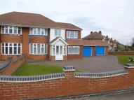 semi detached home for sale in Barn Lane, Solihull