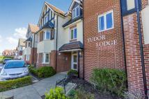 1 bed Apartment for sale in Warwick Road, Solihull