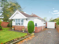 Detached Bungalow for sale in Coventry Road, Kingsbury...