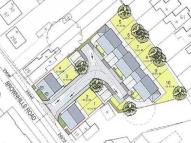 Brownhills Road Plot for sale