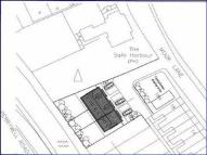 Plot for sale in Moor Lane, Witton,