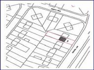 Plot for sale in Coalpool Lane, Walsall...