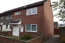 4 bed End of Terrace home to rent in Cyril Child Close...