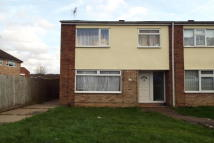 4 bedroom home in Sebastian Close...
