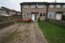 property to rent in GREENSTEAD, UNIVERSITY STUDENTS