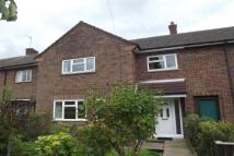 4 bed End of Terrace home in Rayner Road, Colchester