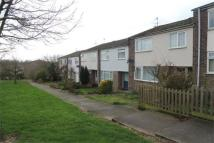 5 bedroom house to rent in ROSALIND CLOSE, STUDENTS