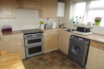 property to rent in Hamlet Drive, Colchester Student Let