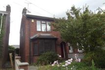 3 bedroom property to rent in Greenstead Road...