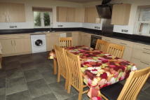 4 bed Detached property in Rouse Way, Colchester