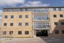 Flat to rent in De Grey Road, Colchester