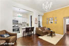 61 Eastern Parkway Apartment for sale