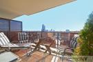 1 bedroom Apartment in 110 Queens Boulevard...