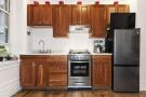 1 bed Apartment in 43 Fifth Avenue...