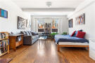 Apartment for sale in 410 West 24th Street...