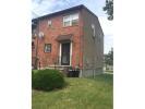 3 bedroom Town House for sale in 223 Berriman Street...