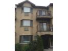 Apartment for sale in 220 Bay 44th Street...