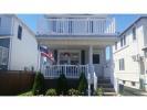 Town House in 453 Beach 124th Street...
