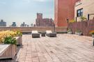 Apartment for sale in 201 East 28th Street...