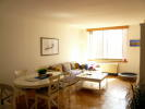 1 bed Apartment for sale in 21 South End Avenue...