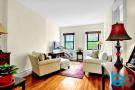 1 bedroom Apartment in 622 West End Avenue...