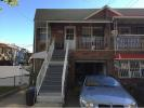 3 bed Town House in 1115 East 101st Street...