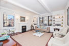 257 West 86th Street Apartment for sale