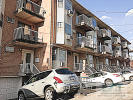 1210 64th Street Apartment for sale