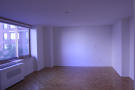 Apartment for sale in 250 South End Avenue...