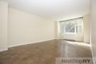 Apartment for sale in 245 East 54th Street...