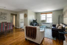 1 bedroom Apartment for sale in 221 East 78th Street...