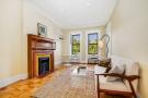 1 bed Apartment for sale in 138 West 87th Street...