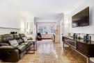 1 bed Apartment for sale in 400 East 77th Street...