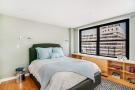 Apartment in 225 East 57th Street...