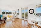 2 bedroom Apartment in 811 Fifth Avenue...