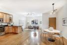 Apartment in 963 Kent Avenue...