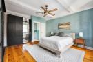 20 West 72nd Street new Apartment for sale