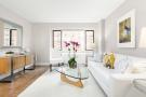 Apartment for sale in 100 West 89th Street...