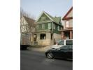 Town House for sale in 293 Fenimore Street...