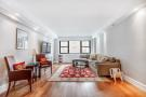 1 bedroom Apartment in 305 East 72nd Street...
