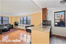1 bed Apartment for sale in 330 Third Avenue...