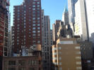1 bed Apartment for sale in 77 Fulton Street...