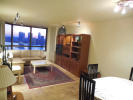 Apartment in 630 First Avenue...