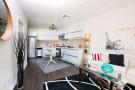 179 Woodpoint Road Apartment for sale
