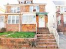 3 bed Town House for sale in 982 76th Street...