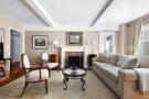 1 bedroom Apartment for sale in 424 East 52nd Street...