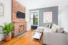 2 bed Apartment in 307 7th Street, New York...