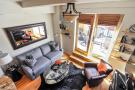 1 bedroom Apartment in 20 West 72nd Street...