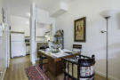 1 bed Apartment in 492 Henry Street...